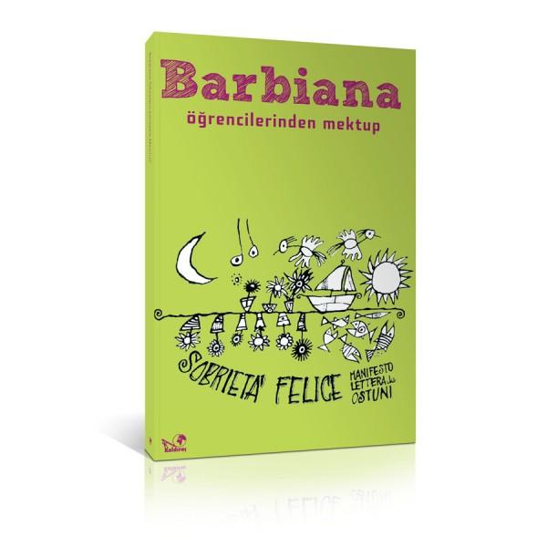 Barbiana Öğrencilerinden Mektup - Barbiana Öğrencileri, Don Lorenzo Milani