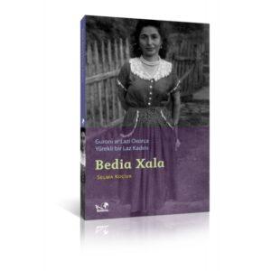 Bedia Xala - Selma Koçiva